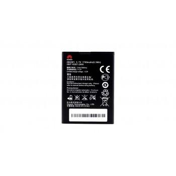 باتری هواوی Y300 Y511 Y500
