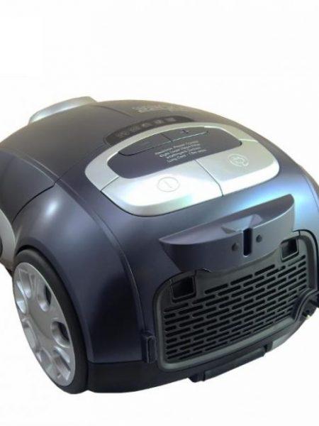 جاروبرقی نانیوا مدل NVC-9870